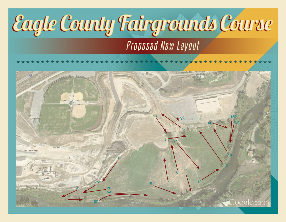 2014-course-map-flyer