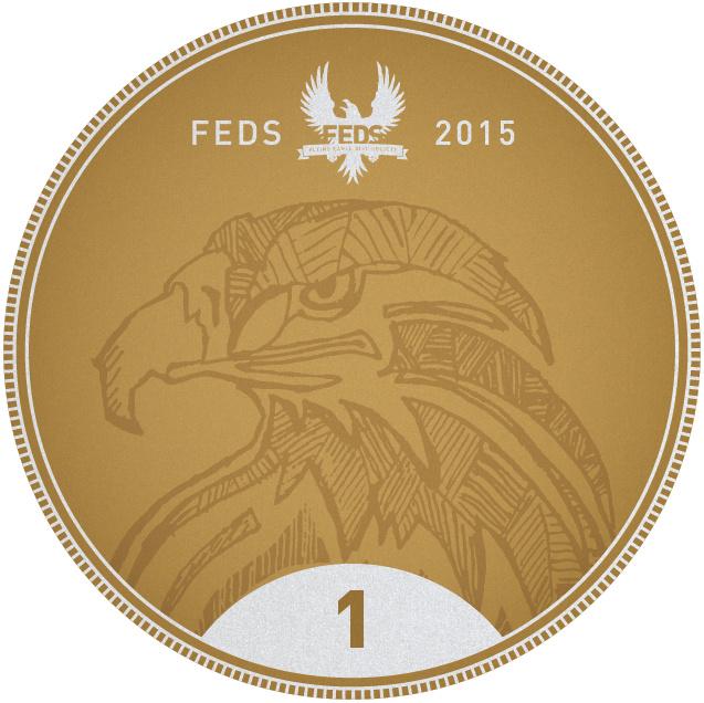 2015 tag.PNG