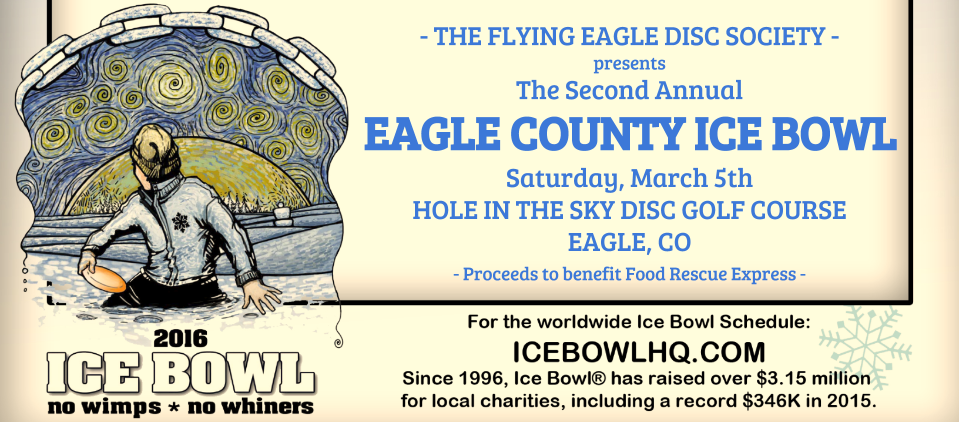 ICE BOWL BANNER PNG