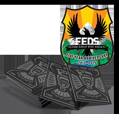 FEDS-flyer-2016