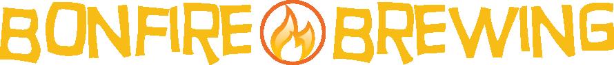 bfb_logo_horiz_v2